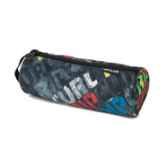 TROUSSE RIP CURL PENCIL CASE MAMAFONT