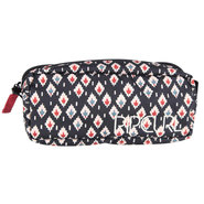 TROUSSE RIP CURL OOSTA UTILITY