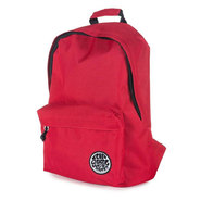 SAC A DOS RIP CURL WS DOME ROUGE