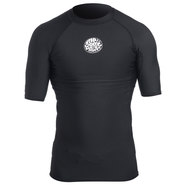 TOP THERMO RIP CURL FLASH BOMB SS