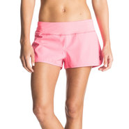 BOARDSHORT ROXY ENDLESS SUMMER 2 FEMME ROSE