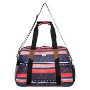 SAC ROXY SUGAR IT UP DUFFLE BAG 29L FEMME