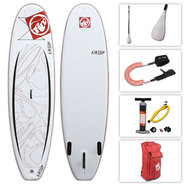 PACK SUP GONFLABLE RRD SUP AIR 2014