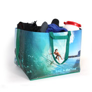 SAC A MATOS SURF 95 L