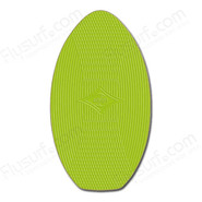 SKIM SLIDZ EVA SERIES WOOD 35