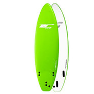 SURF SOFTECH TC QUAD PRO MODEL 6.6