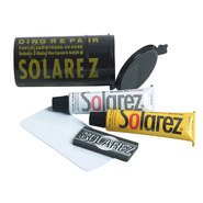 MINI TRAVEL KIT SOLAREZ