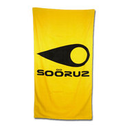SERVIETTE SOORUZ STICK