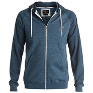 SWEAT QUIKSILVER EVERYDAY BLEU