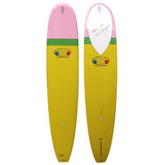 SURF TAKAYAMA IN THE PINK EPC 8.6