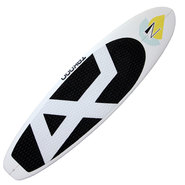 SURF TAKOON NOSE CRUISER GAMMA