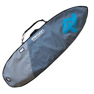 HOUSSE TAKOON BOARDBAG SURF