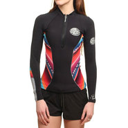 TOP NEO RIP CURL G BOMB 1MM FEMME