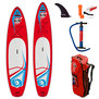 SUP GONFLABLE BIC SUP AIR TOURING
