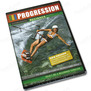 DVD PROGRESSION beginner 2
