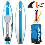 SUP GONFLABLE FANATIC FLY AIR TOURING 2015