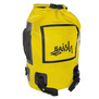 SAC ETANCHE NAISH SUP DRY BAG
