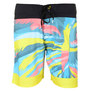 BOARDSHORT RIP CURL MIRAGE BRASH PALMS JAUNE