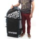 SAC A DOS A ROULETTES RYDE WHEELY BAG SUP/KAYAK