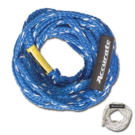 CORDE BOUEE ACCURATE 4K 60ft MAINLINE BLEUE