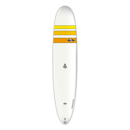 SURF BIC ACE TEC NOSE RIDER 9.4 9.4