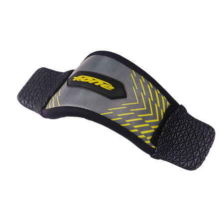 FOOTSTRAPS F-ONE 2016 POUR SURF