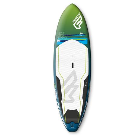 SUP FANATIC ALLWAVE LTD 2015 08.11