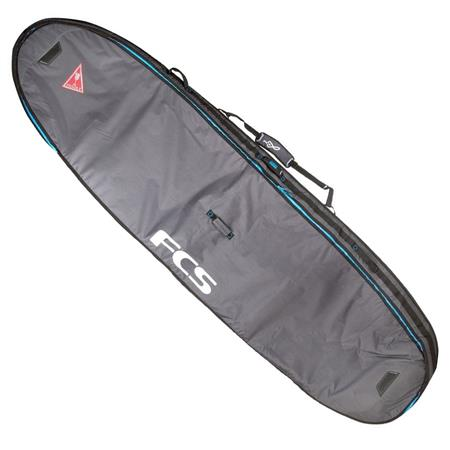 HOUSSE FCS TRAVEL SUP COVER