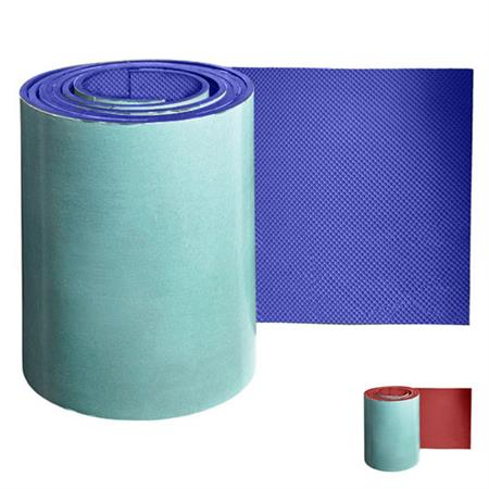 PAD FCS GRIP ROLL