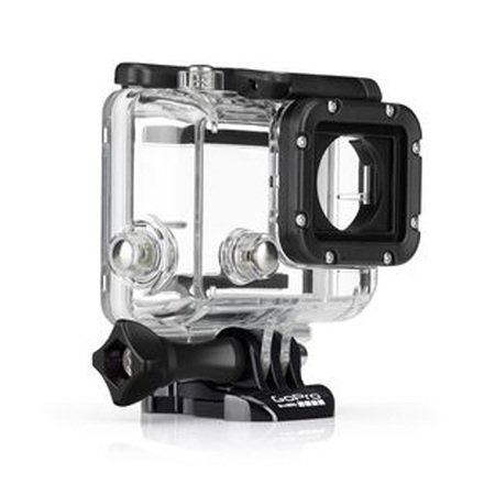 BOITIER PLONGEE GOPRO DIVE HOUSING