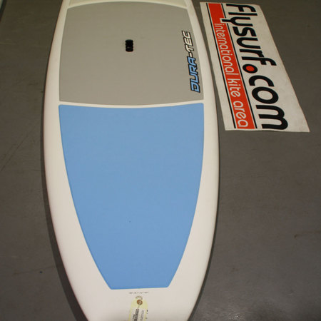 STAND UP PADDLE OCCASION BIC 2016 DURA-TEC 9.10 9.10