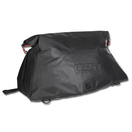 SAC ETANCHE ION DECK BAG