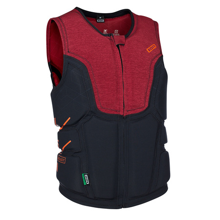 GILET ION COLLISION VEST SELECT