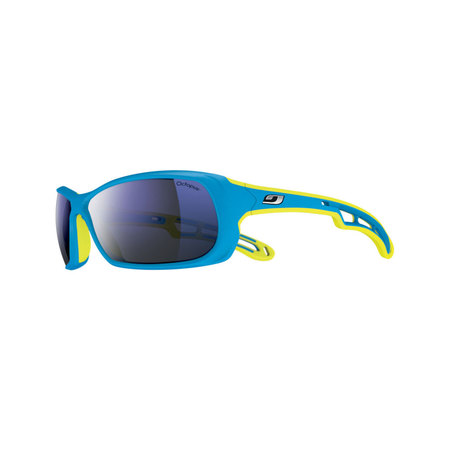 LUNETTES JULBO SWELL VERRES OCTOPUS