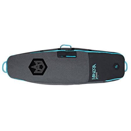 HOUSSE MANERA SESSION BOARDBAG 2016 153