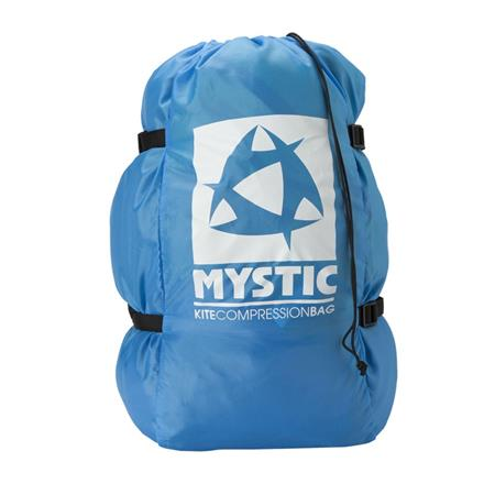 SAC D AILE MYSTIC KITE COMPRESSION BAG