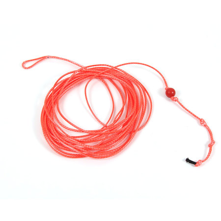RED SAFETY LINE NORTH QUAD CONTROL 44500-8078