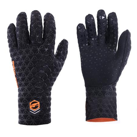 GANTS PROLIMIT Q-GLOVES X-STRETCH