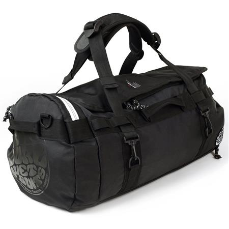 SAC RIP CURL SEARCH DUFFLE 46 L