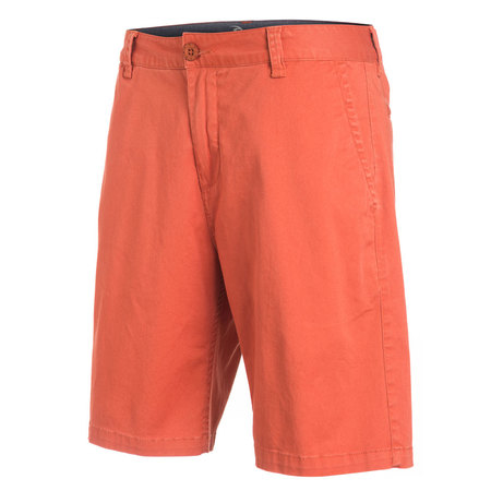 SHORT RIP CURL GLORY DAYZ WALKSHORT 20 ROUGE