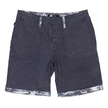 SHORT RIP CURL TROPICAL GARDEN WALKSHORT S