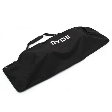 HOUSSE RYDE WAKEBOARD BAG 150