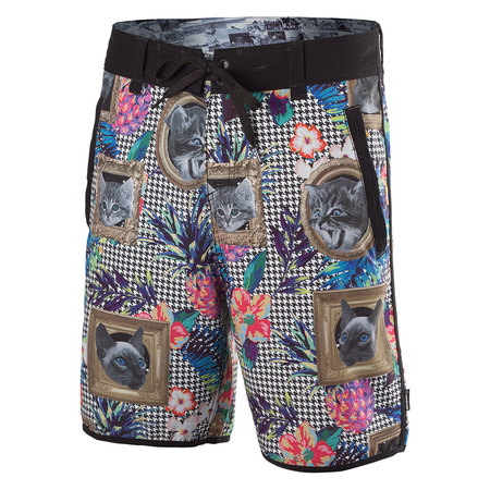 BOARDSHORT TSHOTSH GOODBYE KITTY XS