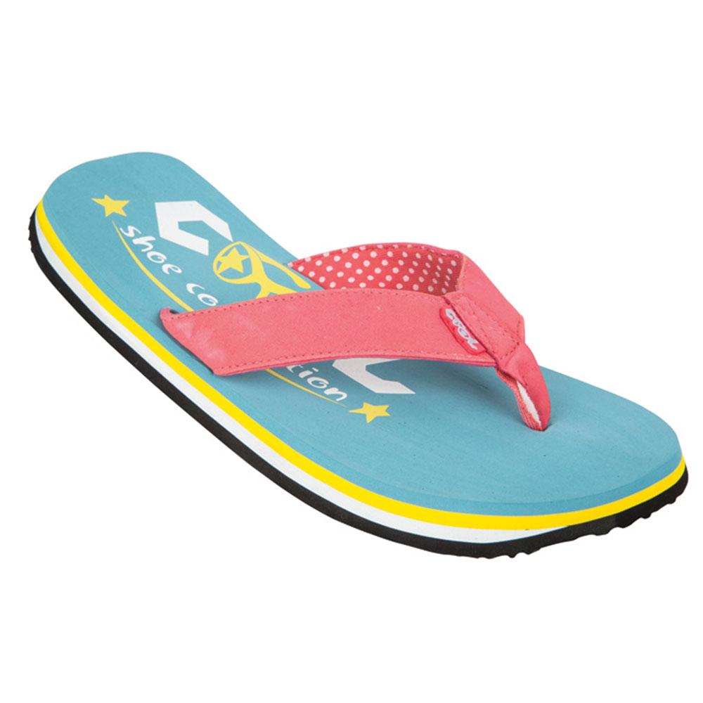 Tong Cool Shoe Femme