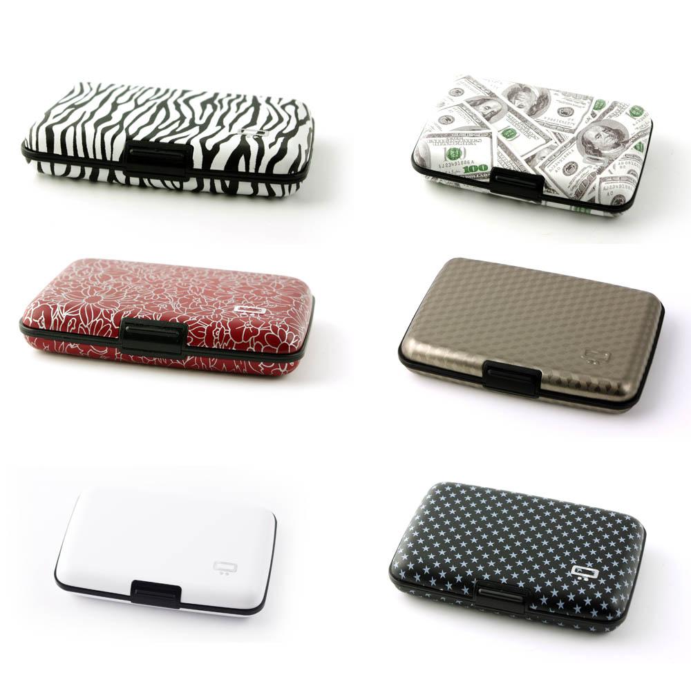 porte cartes ogon designs limited edition en stock portefeuille porte cl. Black Bedroom Furniture Sets. Home Design Ideas