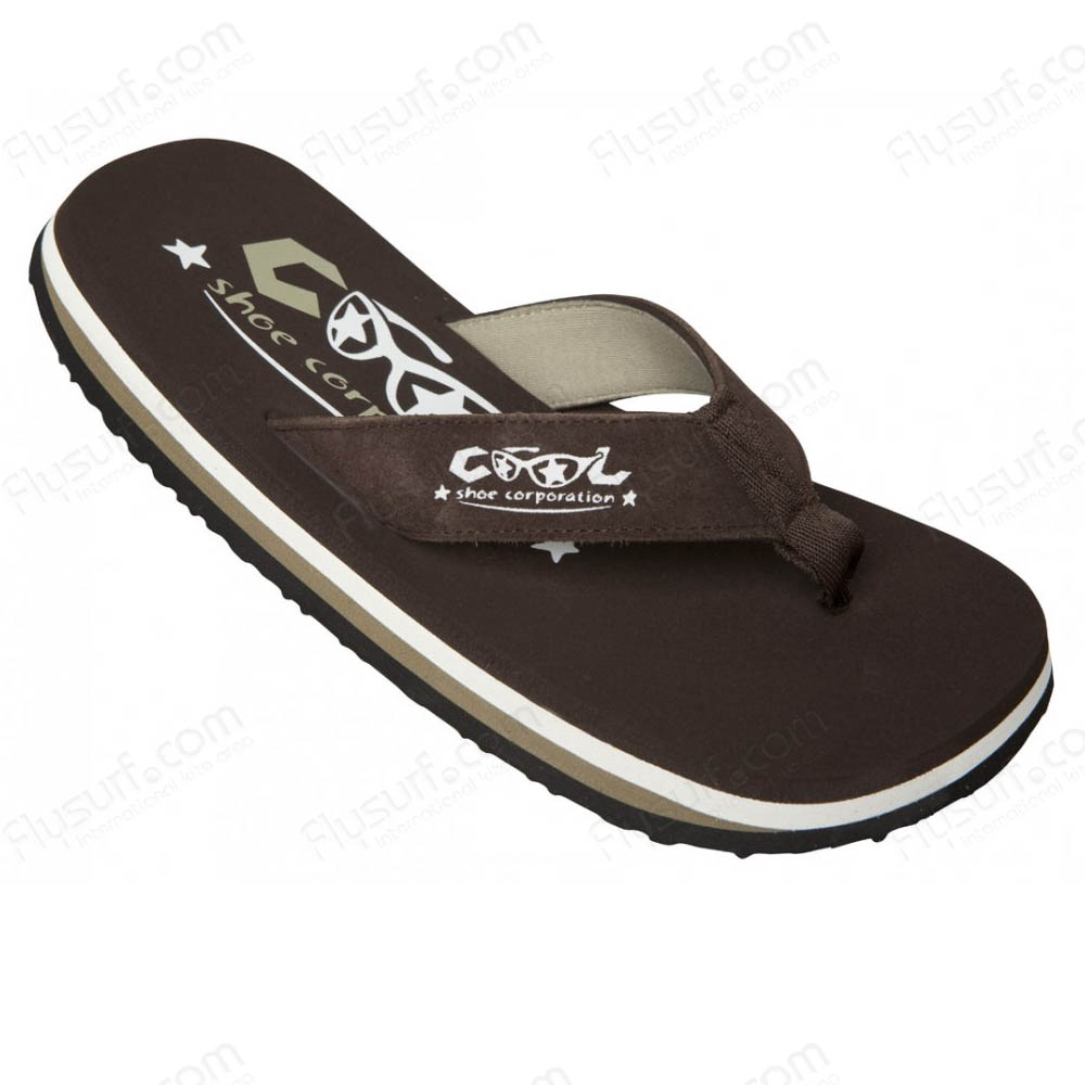 Tong Cool Shoes Homme
